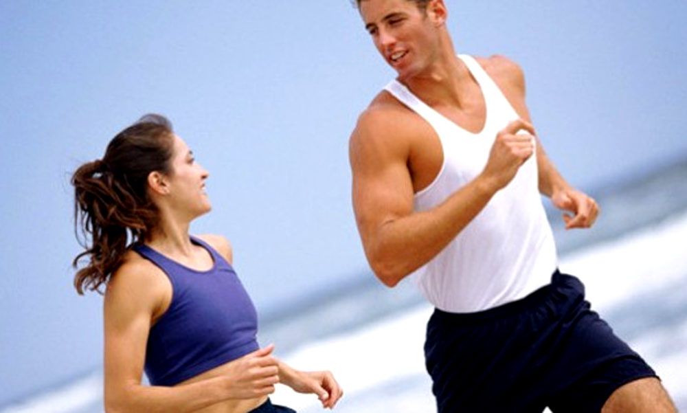 movimiento-salud
